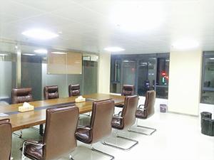 <span>会议室</span>